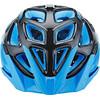 Alpina Mythos 3.0 Helmet black-blue